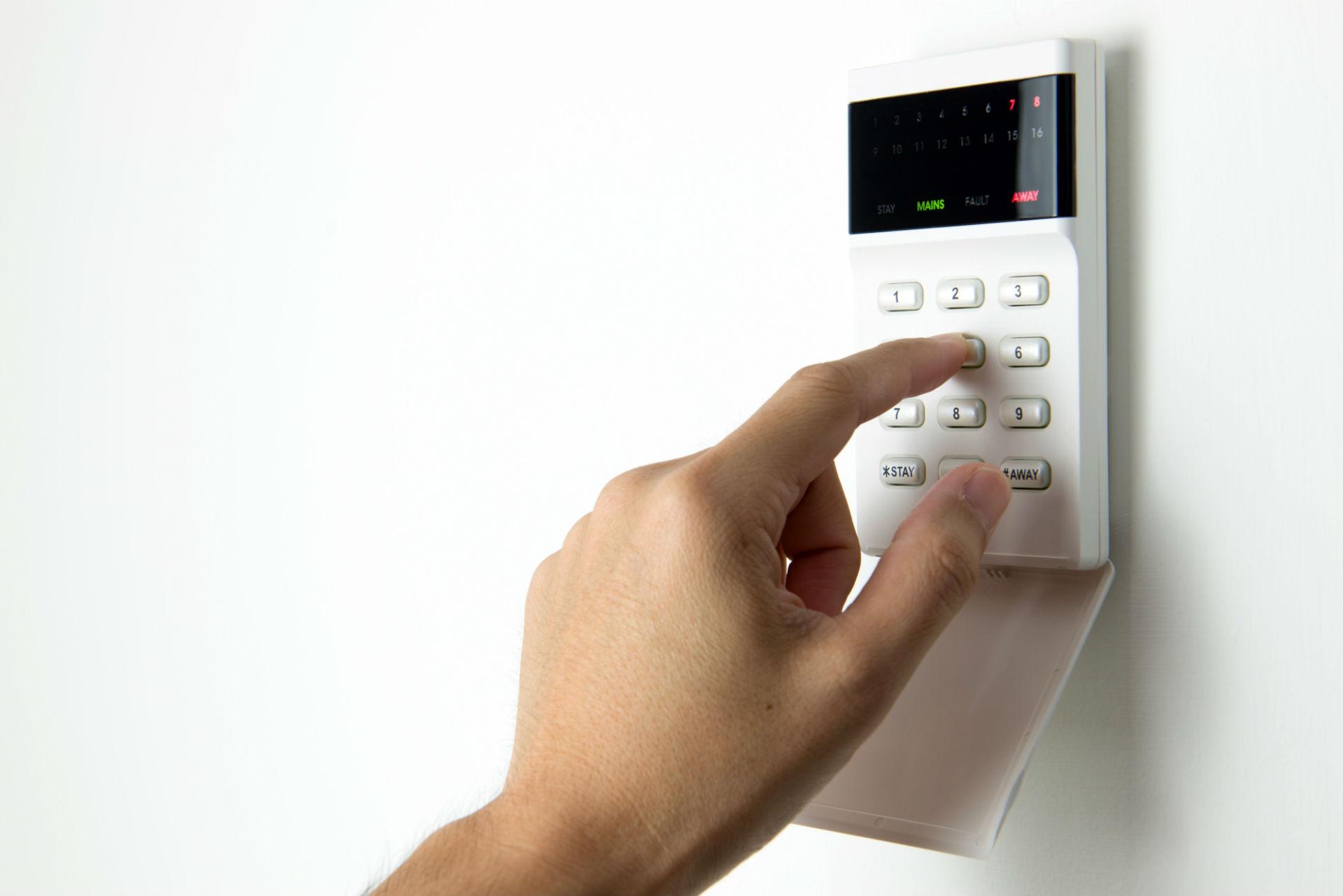 home-alarm-system-P97V6XW-min