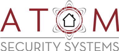 Atom Security