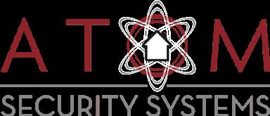 Atom Security